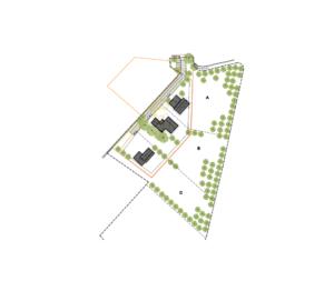 Immobiliare Fiorente